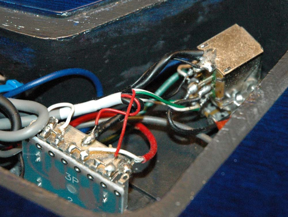 se7wiring01 se custom 24 7 string pickup color code official prs guitars forum prs se custom 24 wiring diagram at crackthecode.co
